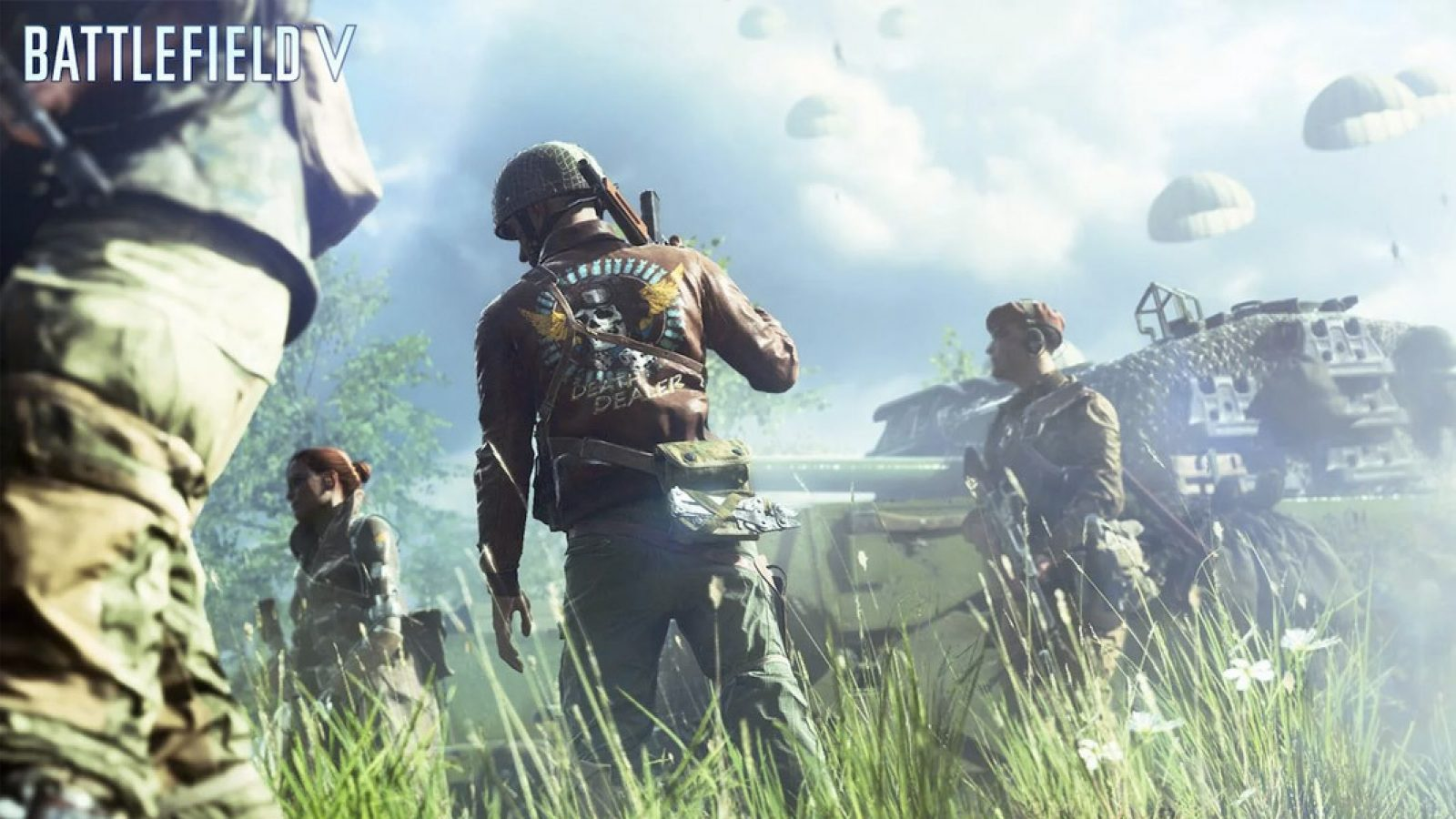 battlefield-v-currency-dice-apology-in-game