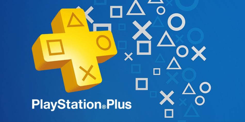 PlayStation Plus February 2019 Games Announced – Nerdy ... Ps3 Games List 2019